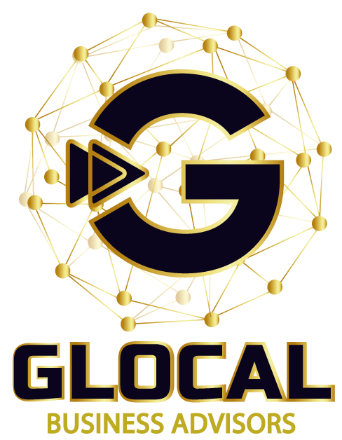Glocal Business Advisors